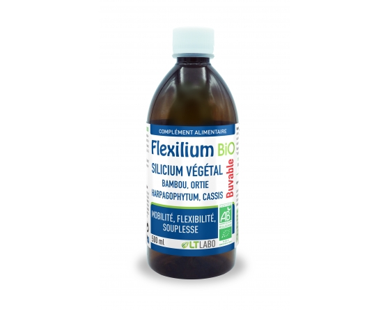 FLEXILIUM BUVABLE - 500ML.jpg